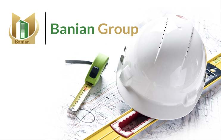 banian-group
